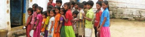 polepally-kids